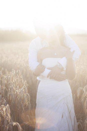 Photographe mariage - Bienvenue dans votre espace! - photo 5