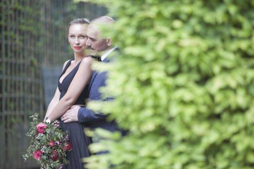 Photographe mariage - Bienvenue dans votre espace! - photo 11