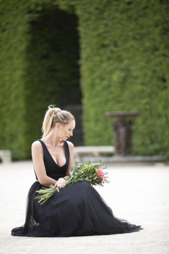 Photographe mariage - Bienvenue dans votre espace! - photo 10