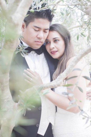 Photographe mariage - Bienvenue dans votre espace! - photo 6