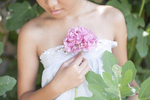 Photographe mariage - Bienvenue dans votre espace! - photo 4