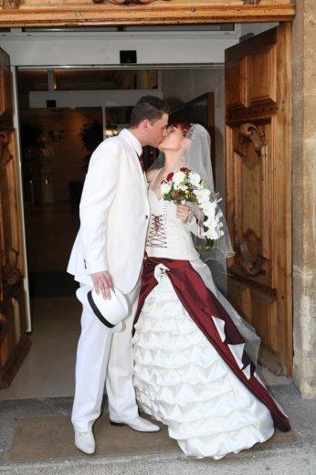 Photographe mariage - Arnodo Monique Photographe - photo 27