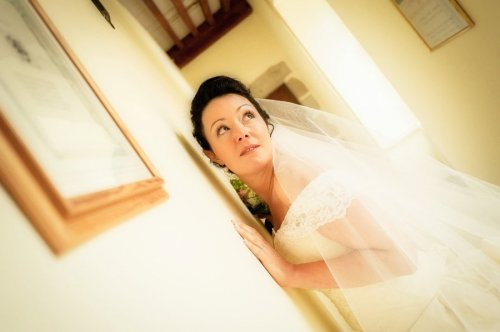 Photographe mariage - Studio d'Urfé Photo - photo 19