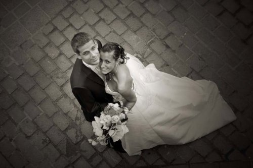 Photographe mariage - Emotion Photos 62  - photo 36