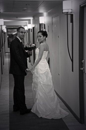 Photographe mariage - Emotion Photos 62  - photo 75