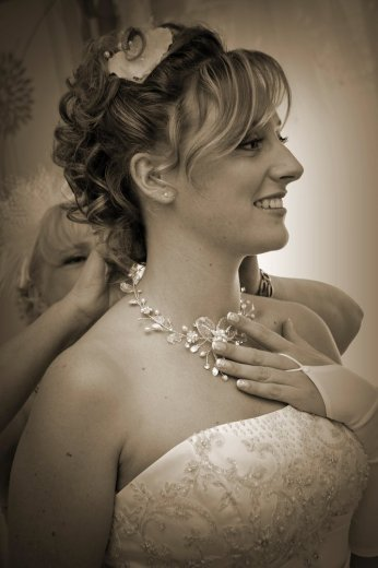 Photographe mariage - Emotion Photos 62  - photo 88