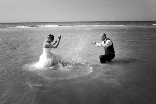 Photographe mariage - Emotion Photos 62  - photo 5