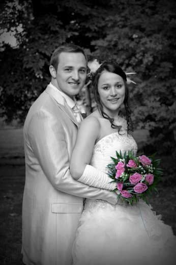 Photographe mariage - Emotion Photos 62  - photo 73