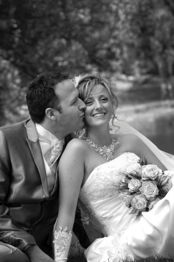 Photographe mariage - Emotion Photos 62  - photo 98