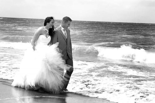 Photographe mariage - Emotion Photos 62  - photo 101