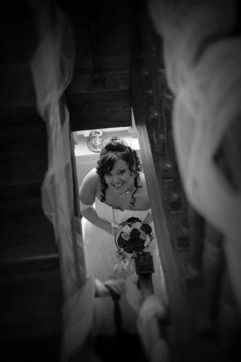 Photographe mariage - Emotion Photos 62  - photo 48