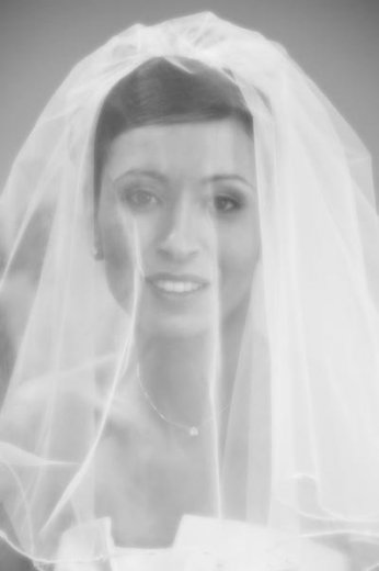 Photographe mariage - Emotion Photos 62  - photo 15
