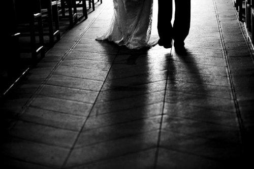 Photographe mariage - Il était une fois...nous - photo 53