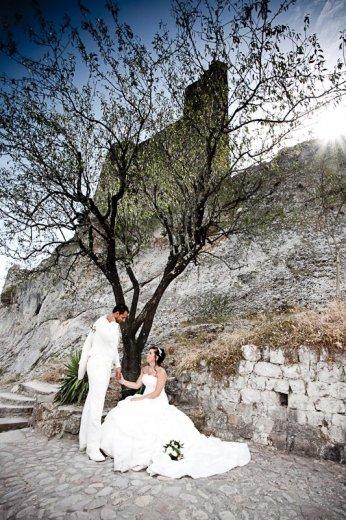 Photographe mariage - Il était une fois...nous - photo 68