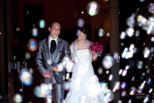 Photographe mariage - Il était une fois...nous - photo 63
