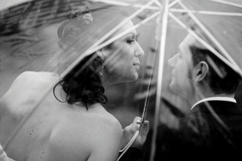 Photographe mariage - Il était une fois...nous - photo 69