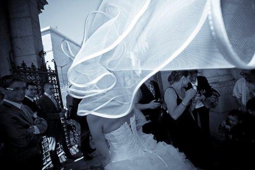 Photographe mariage - Il était une fois...nous - photo 72