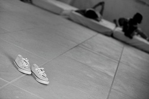 Photographe mariage - Il était une fois...nous - photo 57