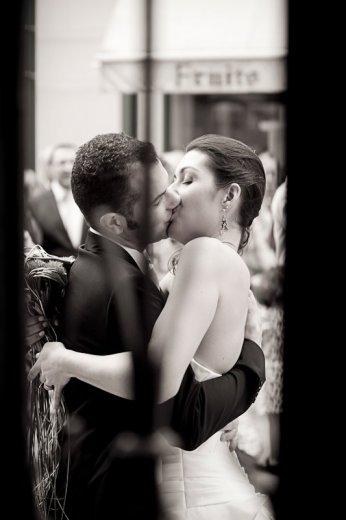 Photographe mariage - Il était une fois...nous - photo 76