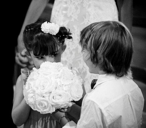 Photographe mariage - Il était une fois...nous - photo 56