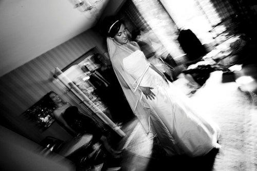 Photographe mariage - Il était une fois...nous - photo 67