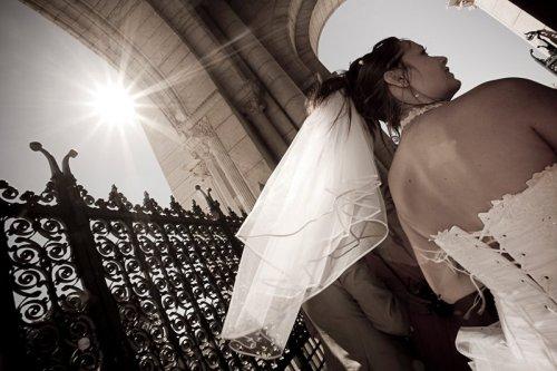 Photographe mariage - Il était une fois...nous - photo 73