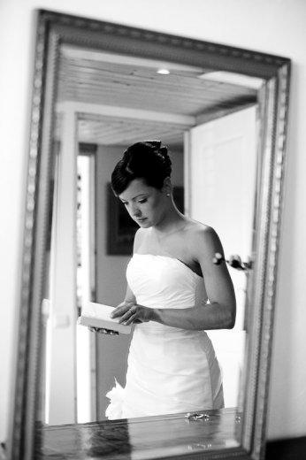Photographe mariage - Il était une fois...nous - photo 60