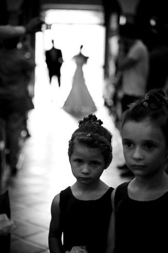 Photographe mariage - Il était une fois...nous - photo 62