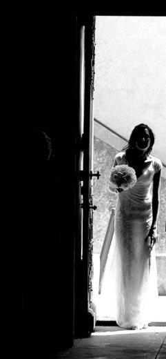 Photographe mariage - Il était une fois...nous - photo 52