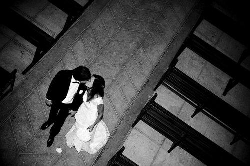Photographe mariage - Il était une fois...nous - photo 49