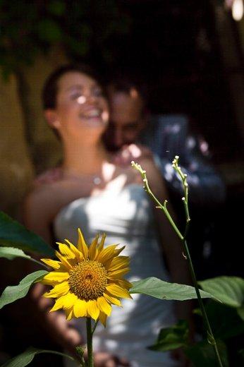 Photographe mariage - Il était une fois...nous - photo 61