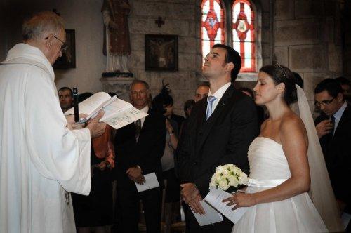 Photographe mariage - ICÔNE PHOTO - photo 5