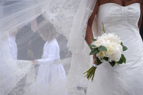 Photographe mariage - ICÔNE PHOTO - photo 20