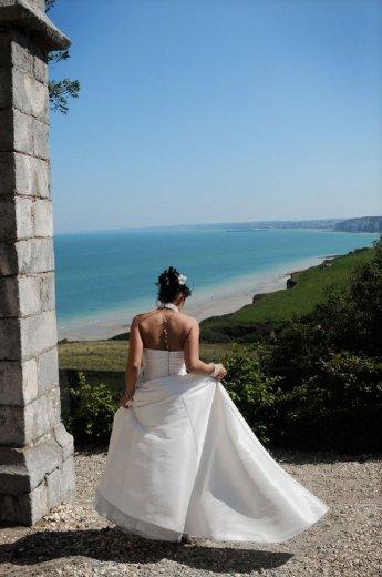 Photographe mariage - ICÔNE PHOTO - photo 25