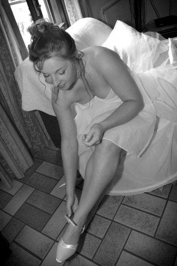 Photographe mariage - ICÔNE PHOTO - photo 33