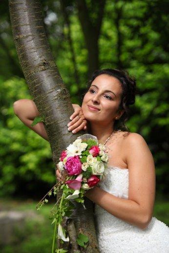 Photographe mariage - GOUVIEUX PHOTO - photo 11