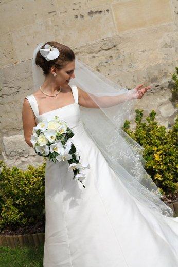 Photographe mariage - GOUVIEUX PHOTO - photo 15