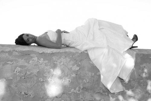 Photographe mariage - GOUVIEUX PHOTO - photo 3