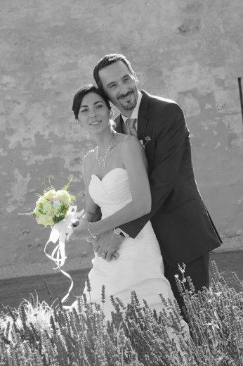 Photographe mariage - GOUVIEUX PHOTO - photo 2