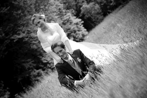 Photographe mariage - Yann Richard Photographe - photo 87