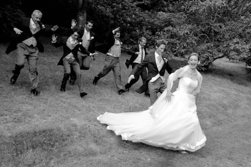 Photographe mariage - Yann Richard Photographe - photo 166