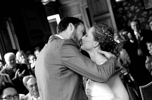 Photographe mariage - Yann Richard Photographe - photo 180