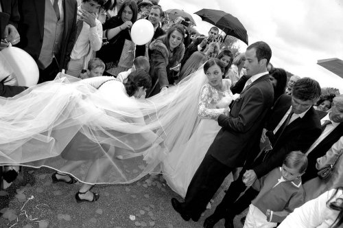 Photographe mariage - Yann Richard Photographe - photo 155