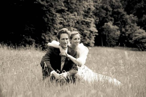 Photographe mariage - Yann Richard Photographe - photo 170
