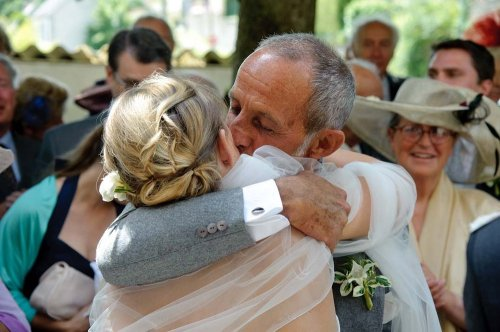Photographe mariage - Yann Richard Photographe - photo 161