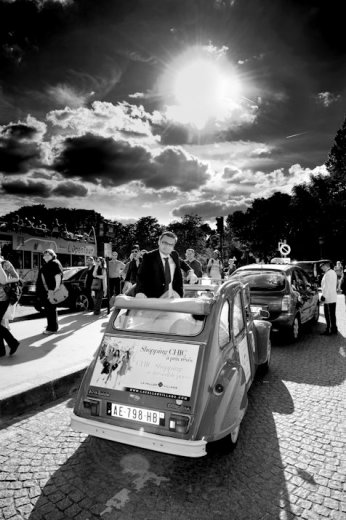 Photographe mariage - Yann Richard Photographe - photo 117
