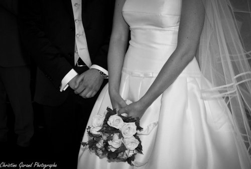 Photographe mariage - Photographe Paris, France - photo 18