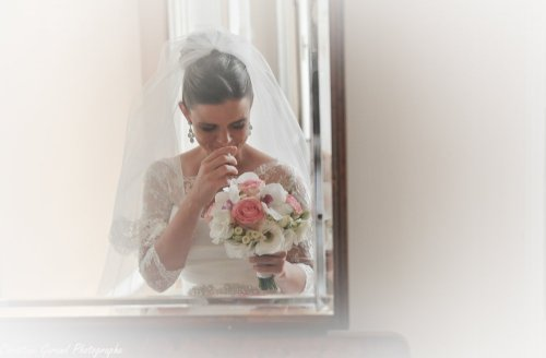 Photographe mariage - Photographe Paris, France - photo 15