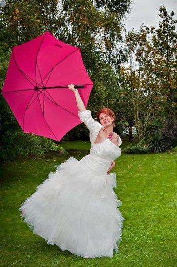 Photographe mariage - Karine Morvan PHOTOGRAPHIE - photo 27