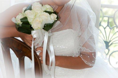 Photographe mariage - Karine Morvan PHOTOGRAPHIE - photo 23